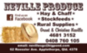 nevill produce business card.jpeg