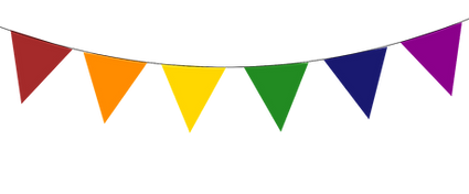 flags-clipart-triangular-3.png