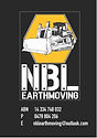NBL Earthmoving.jpg