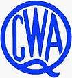 qcwa_logo.jpg