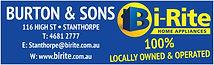 Burton & Sons BI-Rite.jpg