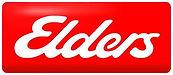 Elders logo.jpg