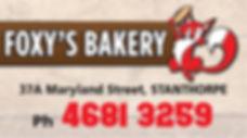 Foxys_Bakery.jpg