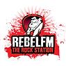 Rebel FM.tif