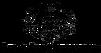 australian-government-stacked-black_168791ec-96ad-3bcc-817b-27e71beb4522.png