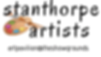 Stanthorpe Artists.png
