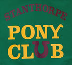 Stanthorpe pony club logo.jpg
