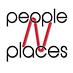 people n places.tif