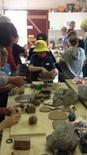 kids workshop Sept 15.JPG