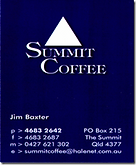 The Summit Coffee 5 11 2018.png