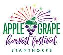 Apple n grape.jpg