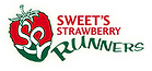 sweets strawberry runners.png