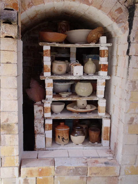 wood fire kiln.jpg