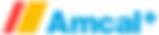 amcal-logo-300x66.png