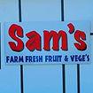 Sam's farm fresh fruit and veges.jpg