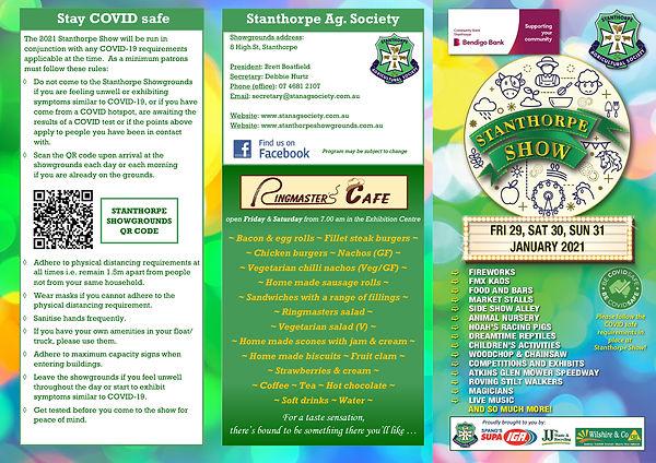 2021 Show Program_Page_1.jpg