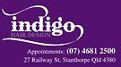 Indigo_Hair_Designs.jpg