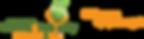 granite-belt-cleaning-logo-small1-e13467