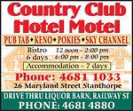 Country club hotel motel.jpg