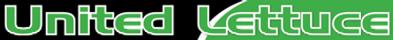 United-Lettuce.png