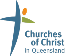 Churches of Christ logo - new square.png