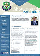 DRAFT - Showgrounds Roundup - 2020 Issue
