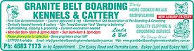 GB_Boarding_Kennels__Cattery.jpg