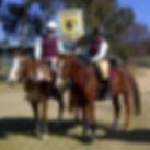 Pony club 3 - cropped.jpg
