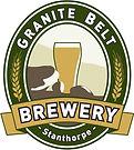 Granite-Belt.jpg