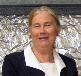 Vivian Bond.JPG