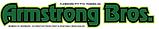 Armstrong-Bros-Logo1.png