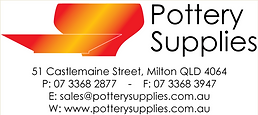 Pottery supplies.png