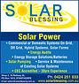 Solar_Blessing.jpg
