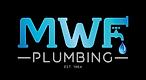 MWF Plumbing FINAL LOGO.png