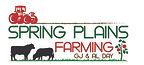 Spring Plains Farming_Logo Final V2-01.j