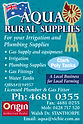 AQUA_RURAL_SUPPLIES.jpg