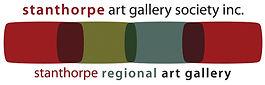 Stanthorpe Art Gallery.jpg