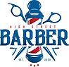 high-street-barber-logo-full-color-rgb (