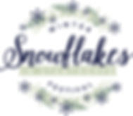 SnowflakesInStanthorpe_WF_Logo.jpg