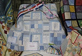 Stitchcraft image for website.JPG