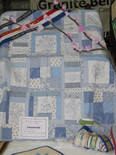 Stitchcraft image for website.JPG
