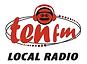 Ten FM.png