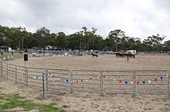 Equestrian arena.jpg