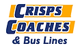 crisps-coaches-bus-lines-stanthorpe-4380