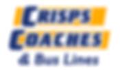 crisps-coaches-bus-lines-stanthorpe-4380