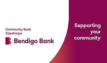Bendigo bank.JPG