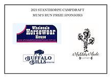 Sponsors - mum's run prize sponsors.jpg