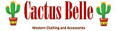 Cactus Belle logo[1].jpg