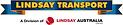 Lindsay Transport.tif