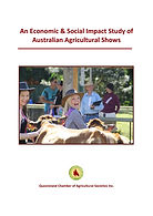 Economic and Social impact of Australian